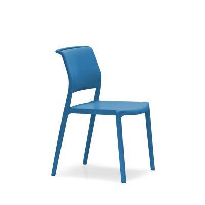 Cadeira Ara