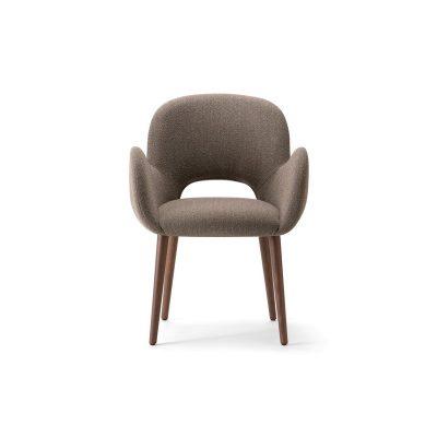Cadeira Bliss