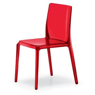 Cadeira Blitz