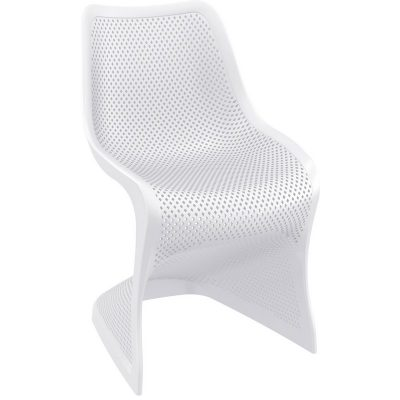 Cadeira Blomo