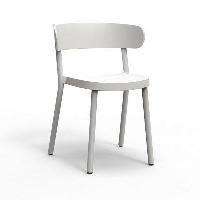 Cadeira Casis