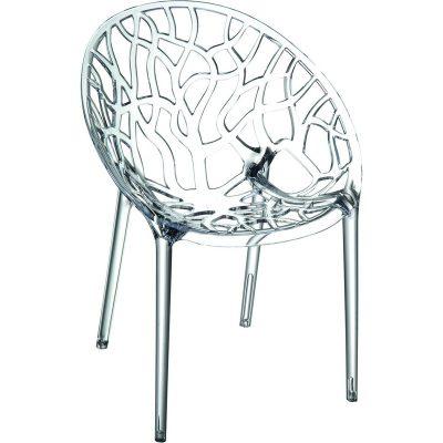 Cadeira Ciral