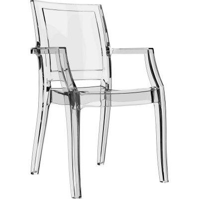 Cadeira Cosno