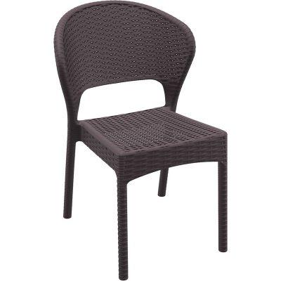 Cadeira Daton