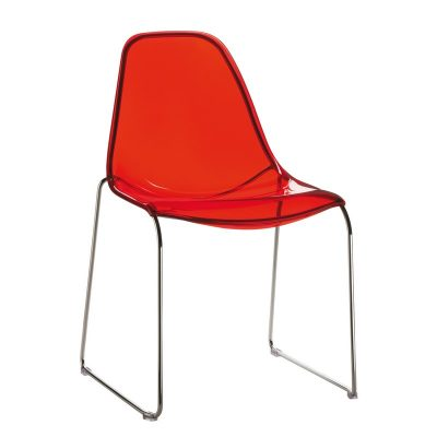 Cadeira Day Dream