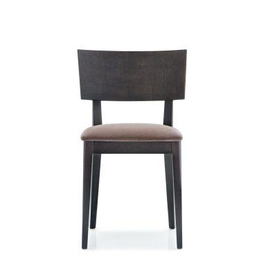 Cadeira ELLE