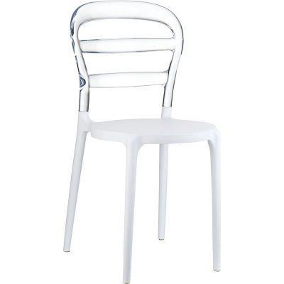 Cadeira Fripé