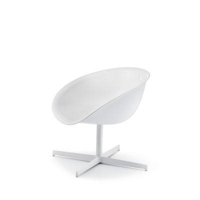 Cadeira GLISS Lounge