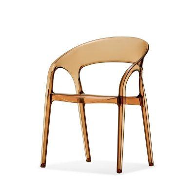 Cadeira Gossip