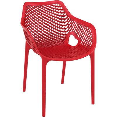 Cadeira Gri