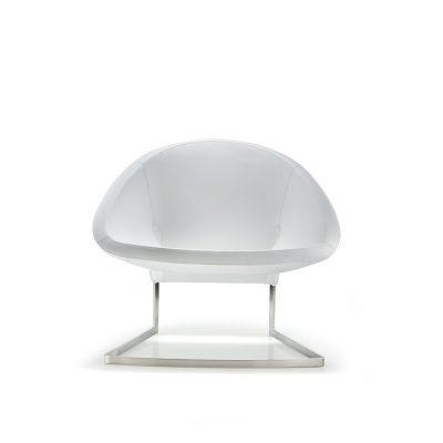 Cadeira JOKER