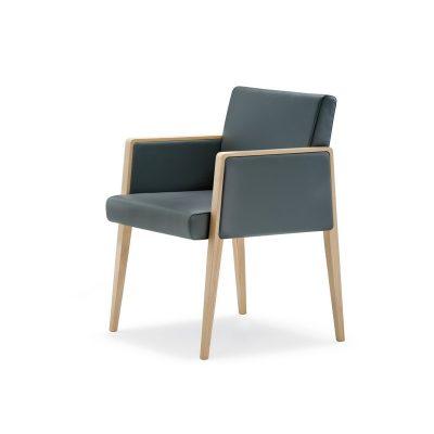 Cadeira Jil