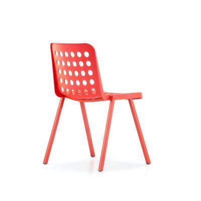 Cadeira Koi-Booki