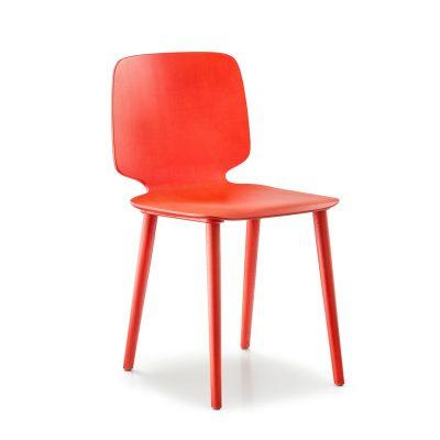 Cadeira Babila