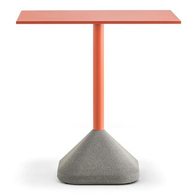 Mesa Concrete