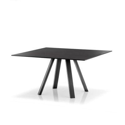 Mesa Arki-Table