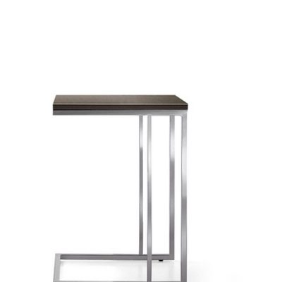Mesa Side Table