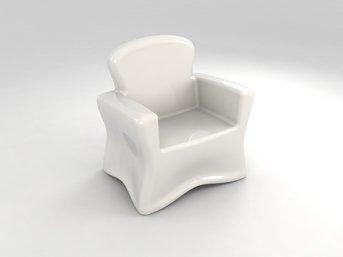 Sofa-Exterior-Sagres-Individual
