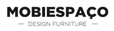 Mobiespaco design furniture